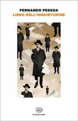 Fernando Pessoa, Libro dell'inquietudine, ET Scrittori