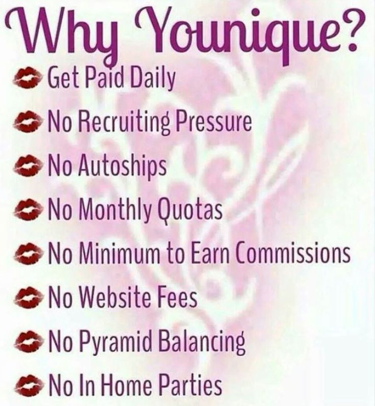 Don't get caught with scams. Join a real company and build a REAL home business. As they say you get what you paid for. Perspective Join Younique. I want to build with you. Mentor you. Help you. There is room to grow. Message me www.DollFaceSisters.com Available Only in United States, Canada, New Zealand, Australia, UK, Northern Ireland, Scotland NOW in Mexico and Germany!