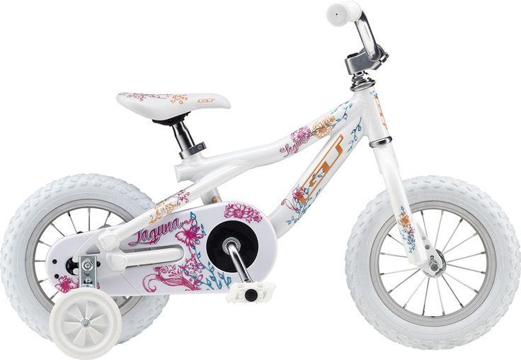 12 inch Kids Bikes - Bikes - Kids Bikes - 12 - Mountain Bikes, Giant Bikes, Road Bikes, Bike Sales, Bicycles Melbourne
