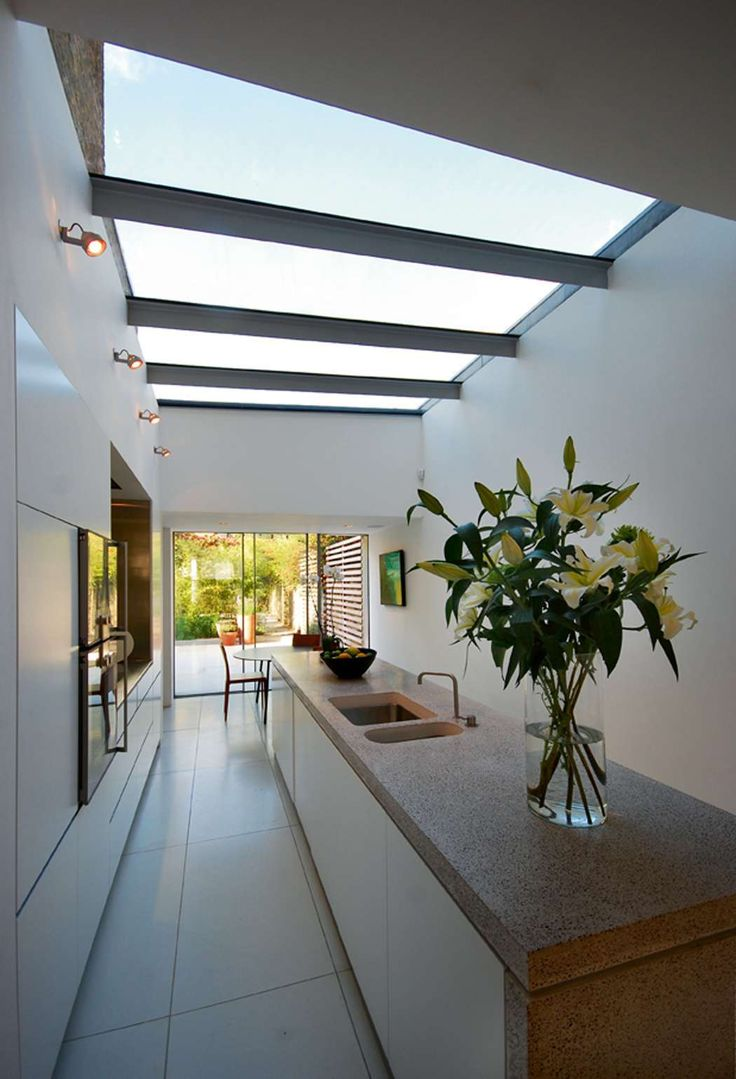 136 Best Images About Terraces Renovated On Pinterest