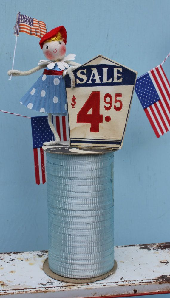 4th of july sale ebay