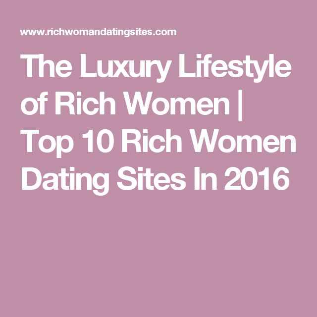 lifestyle dating websites Although dating websites might claim they can predict attraction  lifestyle 1  year ago however, although they were able to predict the overall.