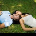 Amour : quelles limites les parents doivent-ils fixer à leurs ados ?