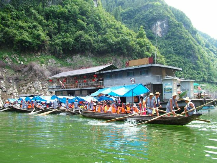 13 Day Affordable China with Yangtze River Cruise Private Tour .. includes: Shanghai, Yangtze River Cruise, Xian and Beijing.. http://www.right-travel.com/13-day-affordable-china-with-yangtze-river-cruise-private-tour-959.html