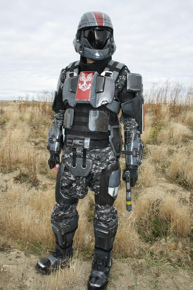 1000+ images about Cosplay on Pinterest   Armors ...