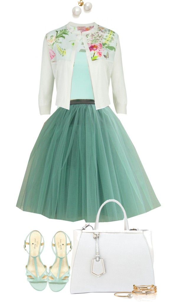 """""""It's so fluffy!!!"""" by angela-windsor on Polyvore"""