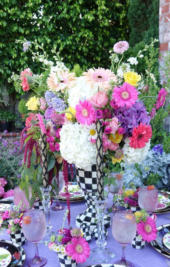 best 25  flower power party ideas on pinterest