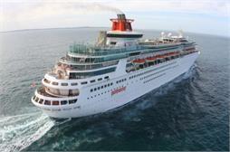 Crucero por el Mediterráneo - 8 días para Estudiantes y Escolares http://www.viajeteca.net/viajes-cruceros-estudiantes/crucero-estudiantes-mediterraneo-pullmantur