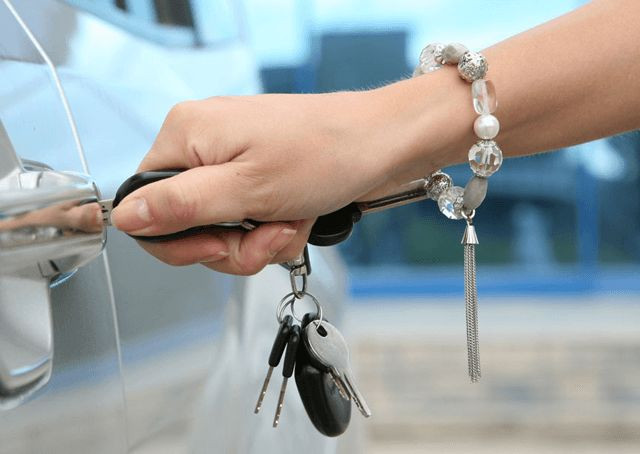 Image result for FOUR ITEMS A RELIABLE AUTO LOCKSMITH SHOULD BE ARMED WITH