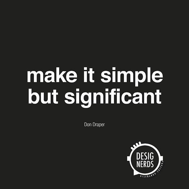 3 diseñadores + varios cafés + el vuelo de la imaginación = DESIG-NERDS! Pronto.... #arte #diseño #somosdesignerds #lifestyle #amorporeldiseño #creativosdespiertos #cine #arquitectura #musica #diseñoindustrial #diseñografico #fotografia #ilustracion #cine #musica #nerds #creativos #moda #helvetica #amorporhelvetica #amorporeldiseño #losdesignerdsllegaron #helvetia #NeuehaasGrotesk #MaxMiedingerIsAlive #lareinadelassansserif #1957 #entrepreneurs