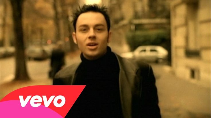 Savage Garden - Truly Madly Deeply ~ yeaaaah. There's this.