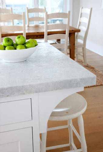 1000 ideas about white granite kitchen on pinterest for Kitchen designs namibia