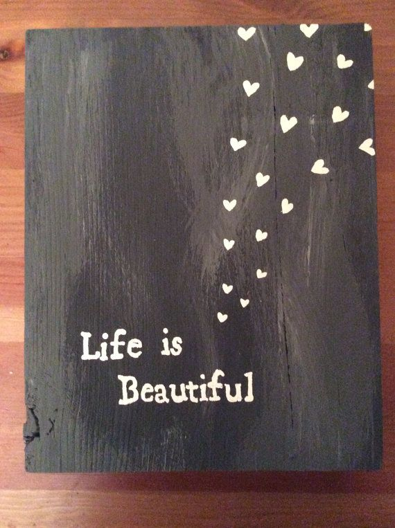 Is life easier if your pretty?
