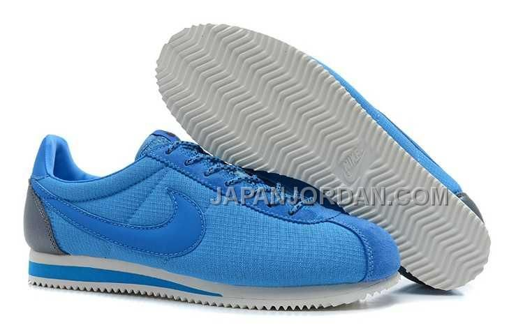 https://www.japanjordan.com/nike-classic-cortez-nylon-mens-blue.html NIKE CLASSIC CORTEZ NYLON MENS 青 本物の Only ¥6,808 , Free Shipping!