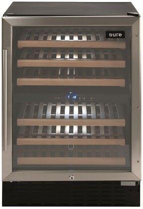 http://www.shopprice.com.au/appliances