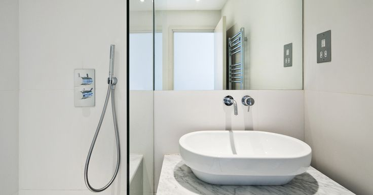 Its Just awesome. Now a days people are highly influenced to make their house/bathroom more beautiful. #renovations #Sydney #Sydney #bathroom #renovations