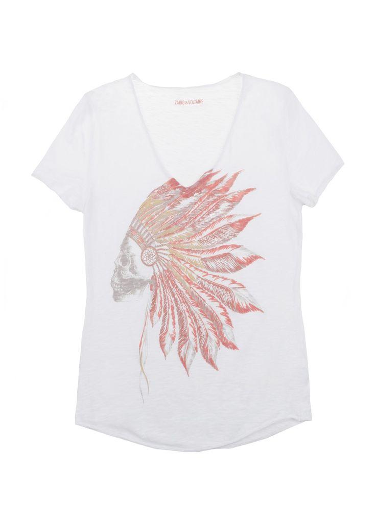 zadig & voltaire -http://www.zadig-et-voltaire.com/eu/fr/t-shirt-femme-t-shirt-tino-flamme-blanc.html?utm_source=newsletter_medium=email_campaign=rocknrose