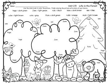 I would like to share this Reading Street supplemental resource with you. This color-by-word freebie provides extra practice with the spelling words found in Unit 2, Week 5 in the Pearson 1st grade Reading Street Common Core reading series. The children simply follow the code to color the picture.Enjoy!Learning With A SmileKeywords:  Reading Street Supplement, Spelling, Reading Center, Independent Work, Literacy Centers, Reading Street Common Core Supplemental Resource, Pearson Spelling…
