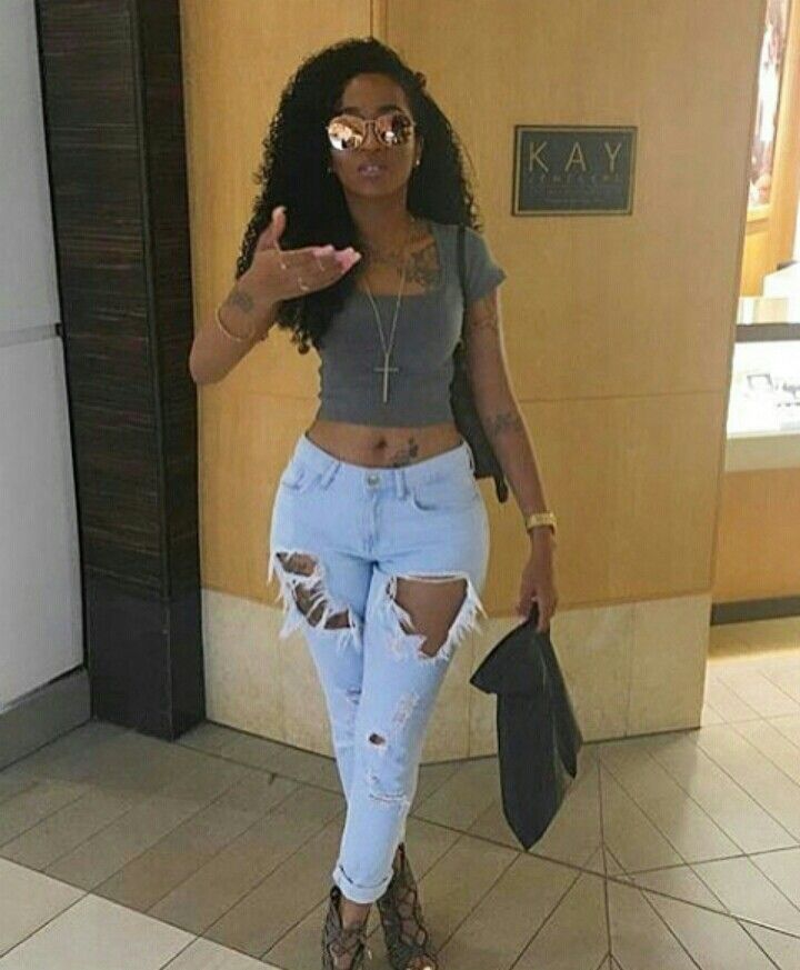 7 Best Baddie Outfits Images On Pinterest | Beautiful Clothes Cute Outfits And Dream Closets