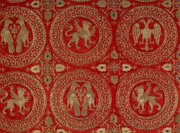 The fabric of society: The organization of textile manufacturing in the Middle East and Europe, c. 700 – c. 1500
