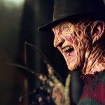 A Nightmare on Elm Street reality series almost aired in the mid-2000s