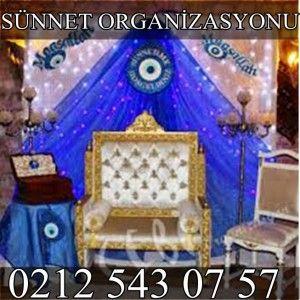 Sünnet organizasyonu hakkında bilgi sahibi olmadan sünnet düğünü organize etmek düğüne gölge düşürecektir.Uzman sünnet organizasyonu ekibimizle sizlere hizmetler sunmaya devam ediyoruz.Bizi arayın.