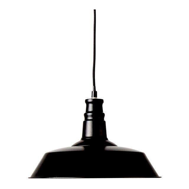 Lámpara de techo Retro El Corte Inglés