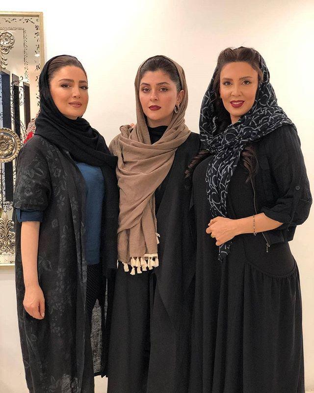 Instagram Iranian Women Fashion Iranian Fashion Iranian Women