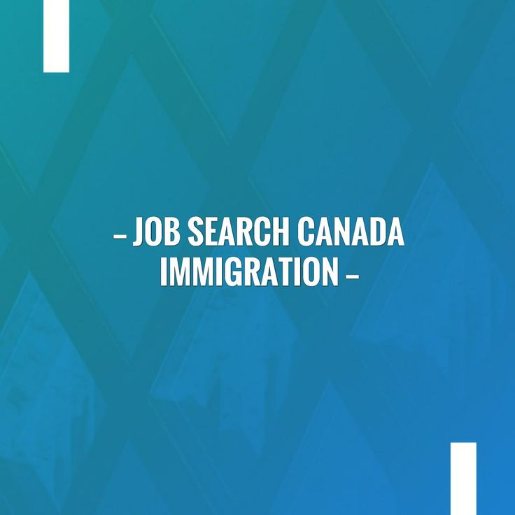 Jobs in Canada - Job Vacancies in Canada - Naukri.com