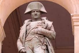 Bonaparte #2