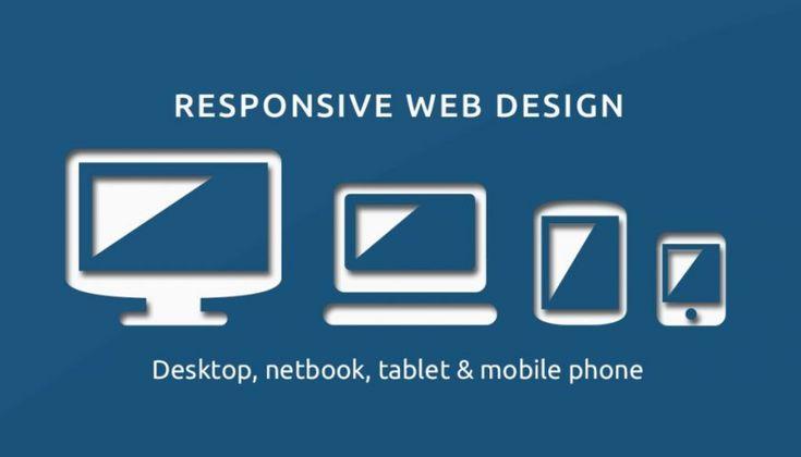 Local Web Design Edmonton