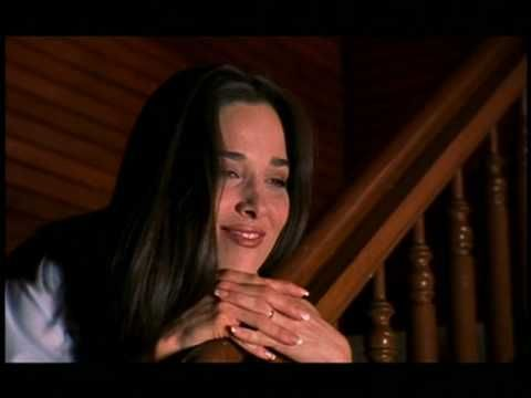 Music video by Sammy Kershaw performing Love Of My Life. (C) 2004 Mercury Records