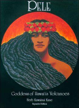 Resultado de imagen de kilauea volcan hawai diosa pele
