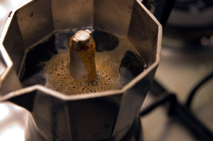 Homemade Coffee Creamers: Caramel Coffee Creamer
