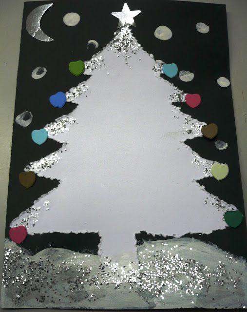 Tapa Nadal