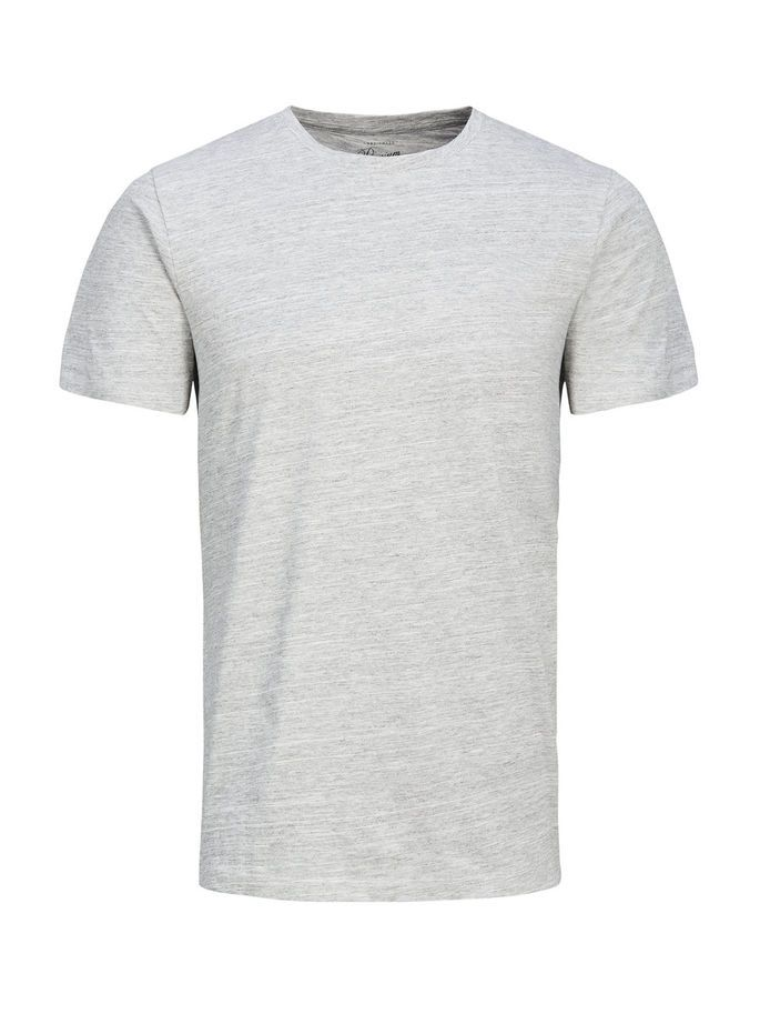 Grey Marle T-shirt