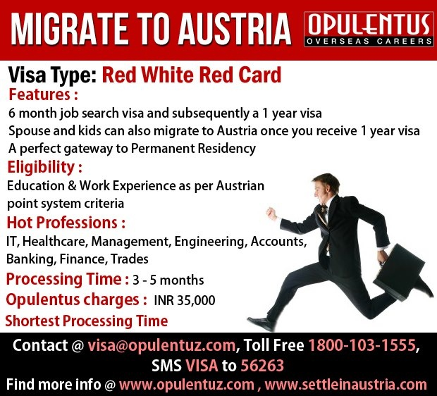 Best Migrate To Austria Images On   Austria Country