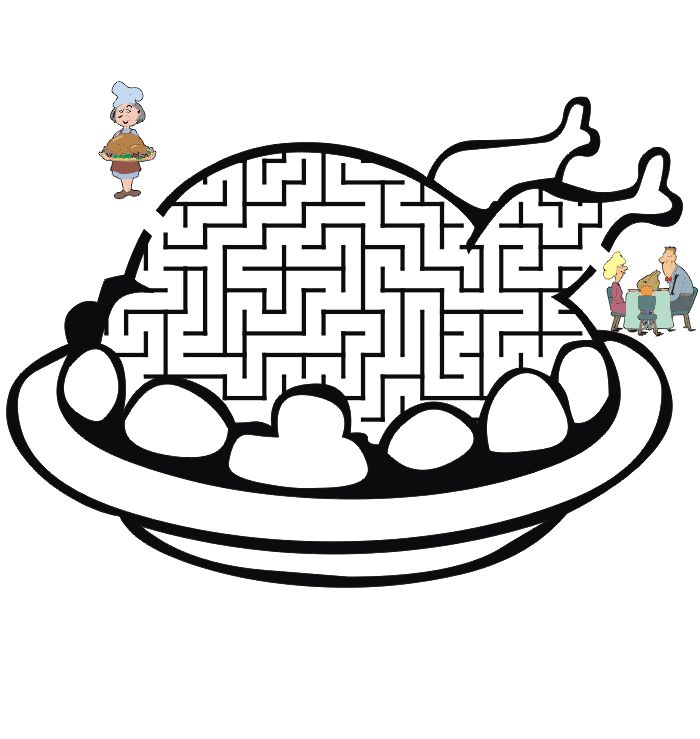 118 best images about mazes for the kids on pinterest free