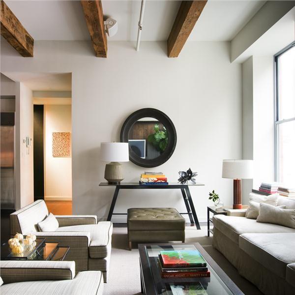 30 Best Living Room Images On Pinterest Family Room