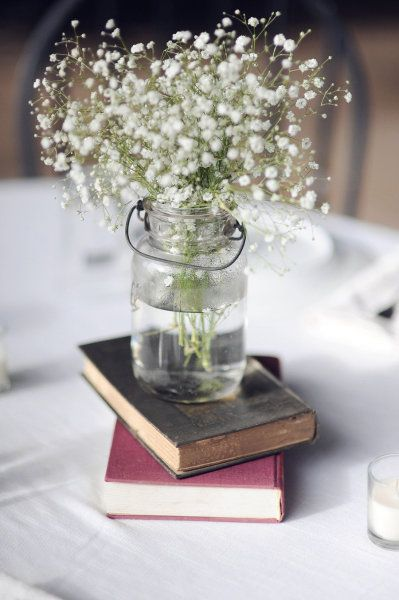 Ideas to try about wedding flowers fresh flower