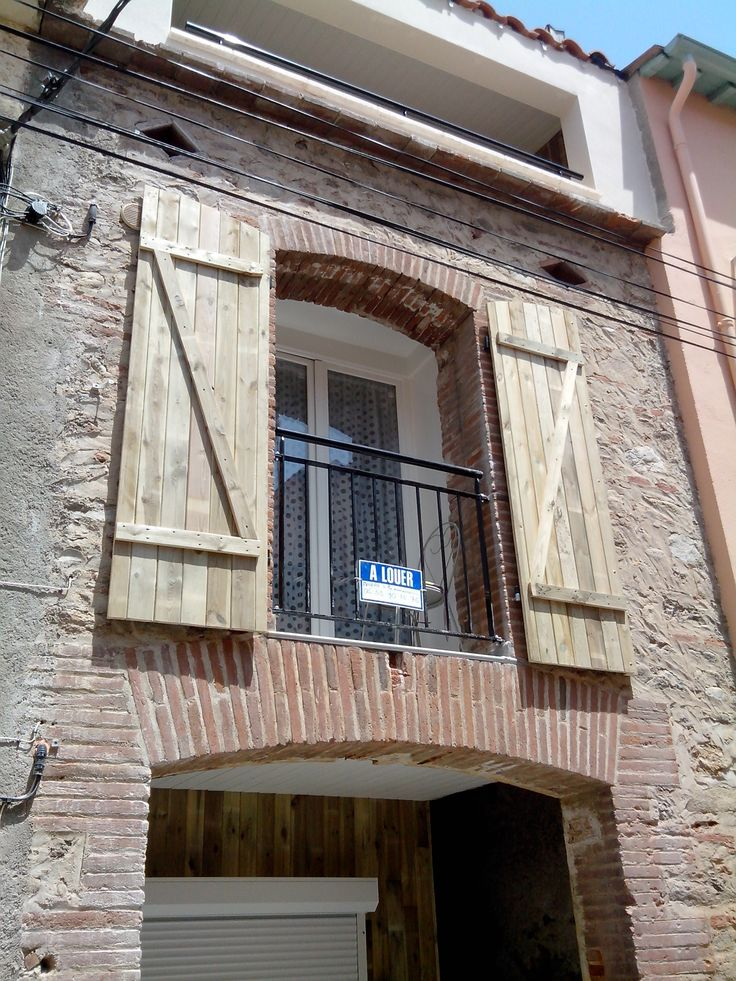 Rent my House in France - Holiday Rentals Argeles sur Mer 66700