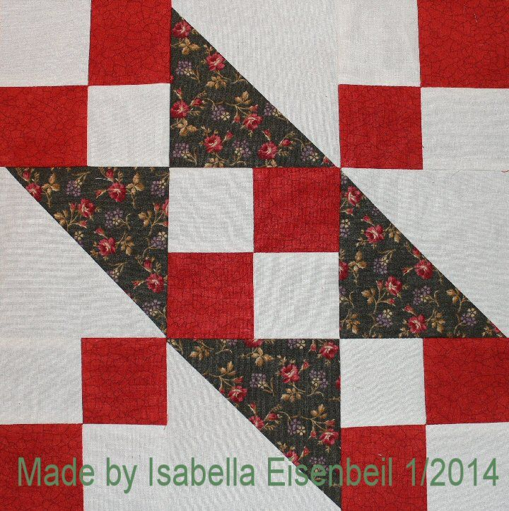 17 Best Images About Underground Railroad Quilts Amp Such On