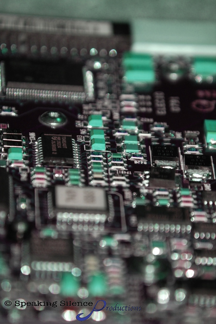 Best images about computer boards on pinterest keith