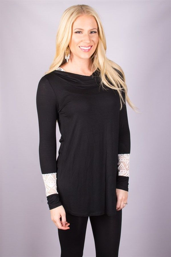 Hooded Tunics! ~ 3 Styles! Only $21.99 (Orig. $48) For a limited time!