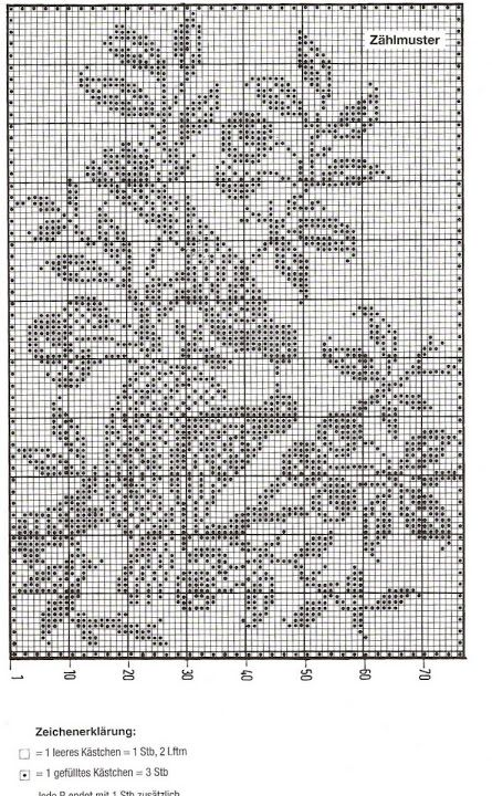 decoratives hakeln sonderheft DE120 - inevavae - Picasa Albums Web