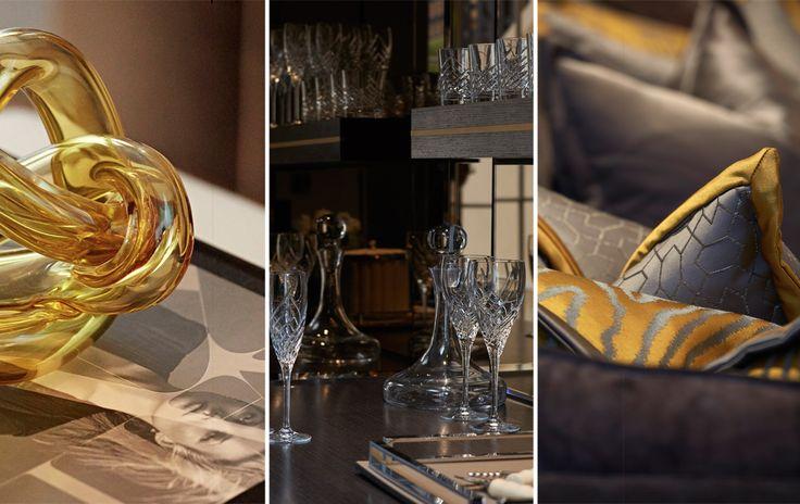 16 Best Belgravia Mews House Images On Pinterest Luxury