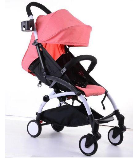 Buy baby carriage stroller YOYA analog YOYO BABYZEN,  BABYYOYA, YOYA, VOVO, YOYO, baby time, Baby Dan, with free shipping