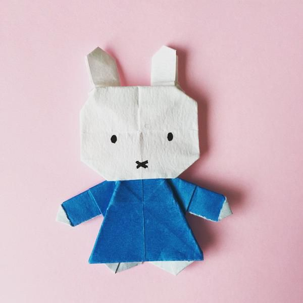 53 Best Images About Nijntje Miffy On Pinterest