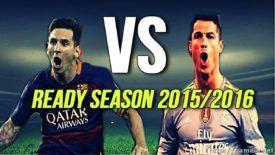 CR7 Messi Neymar HD Wallpaper 113