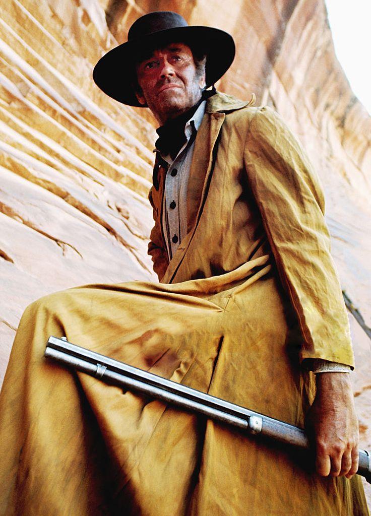 1000+ images about Henry Fonda on Pinterest | Jesse james ...
